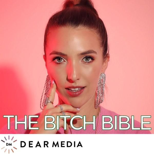 Bitch Bible Acast