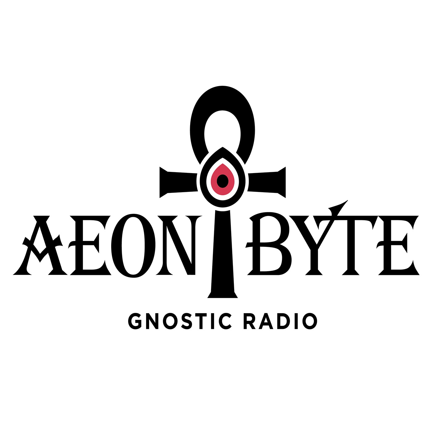 Aeon Byte Gnostic Radio (podcast)