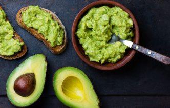 نتيجة بحث الصور عن avocado