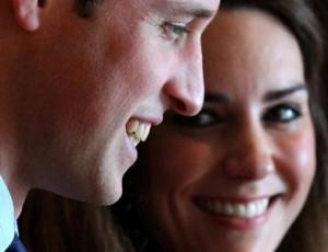 Matrimonio di Kate e William un amore benedetto da tv e business  Roba da Donne Likers