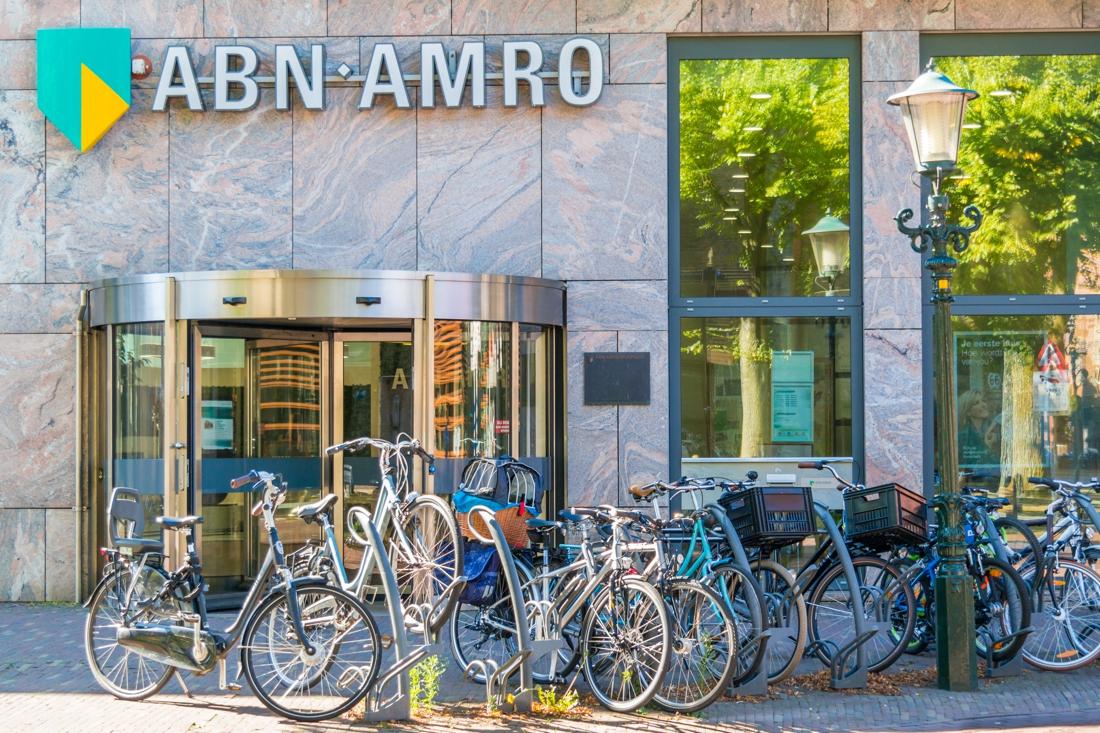 ABN AMRO stopt met het verstrekken van doorlopende kredieten... - De Limburger