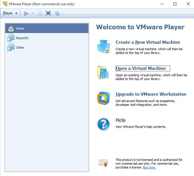 3 Best Free Virtual Machine Software For Windows