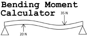4 Best Free Bending Moment Calculator For Windows