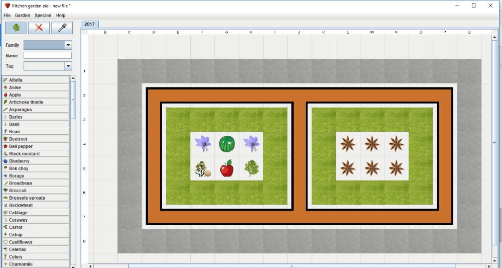 Kitchen Design Software Freeware