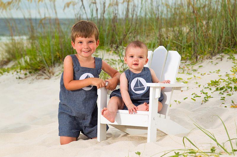 gulf shores photographer sun