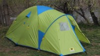 All Seasons Tent & All Season Sales U0026 Rent-All Is Your ...