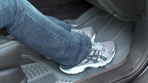 Canadian Tire Car Floor Mats