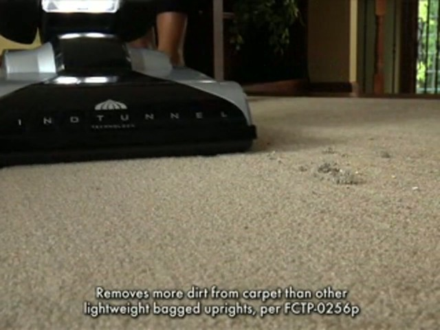 Hoover Windtunnel Vacuum Cleaner Bed Bath And Beyond