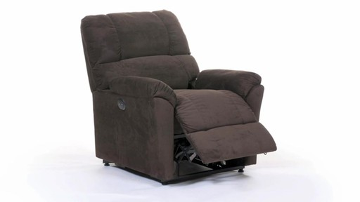 Lift Chair  Furniture  Welcome to Costco Wholesale