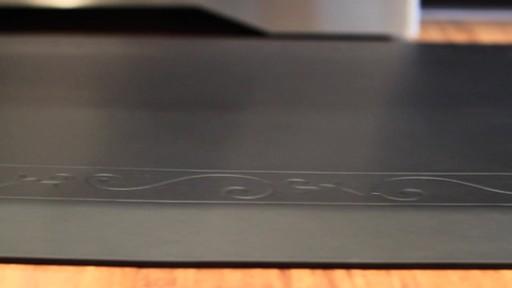 Smart Step Home Antifatigue Comfort Mat  Welcome to