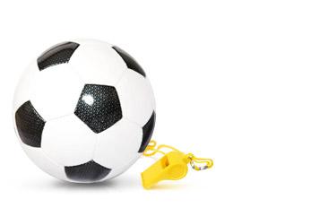 defensor sporting vs ca boston river sofascore sofar sounds promo code los angeles football soccer livescore latest results schedule standings live result