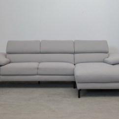 Online Sofa Set In Dubai Signature Sofas Furniture Design Italiaans Kopen Living