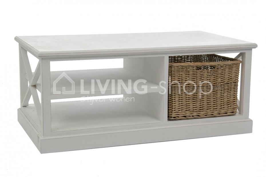 coffee tables cottage style online