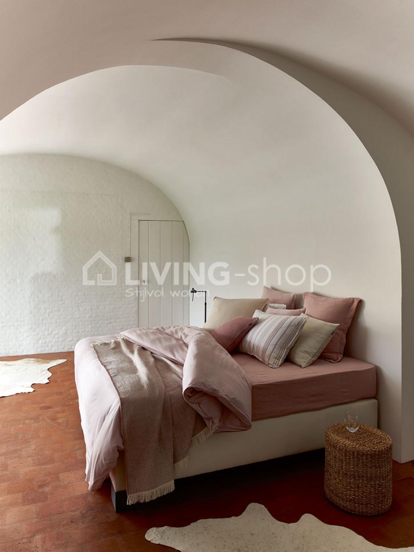 Bedlinnen Scapa online  LIVINGshop stijlvol wonen