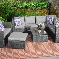 Dream Sofas Wishaw Twin Sofa Bed Ikea Rattan Corner Outdoor Seating Set London Livingsocial