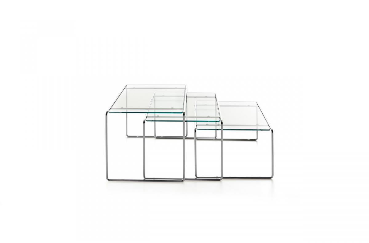 Lookbook Of Furniture