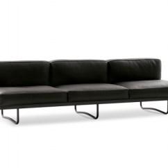 Lc5 Sofa Price Www Ethanallen Com Sofas Cassina Lobof