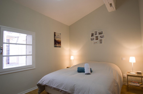 terrasse toulouse appartement