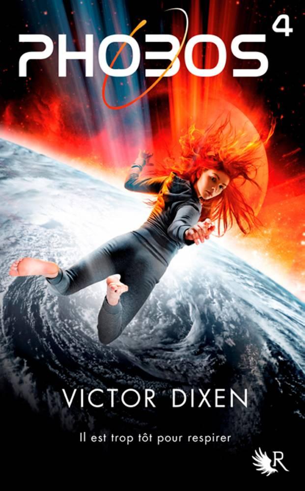 Livre De Science Fiction Ado : livre, science, fiction, Idées, Romans, Science-fiction,, Fantasy, Jeunesse, Noël, Point