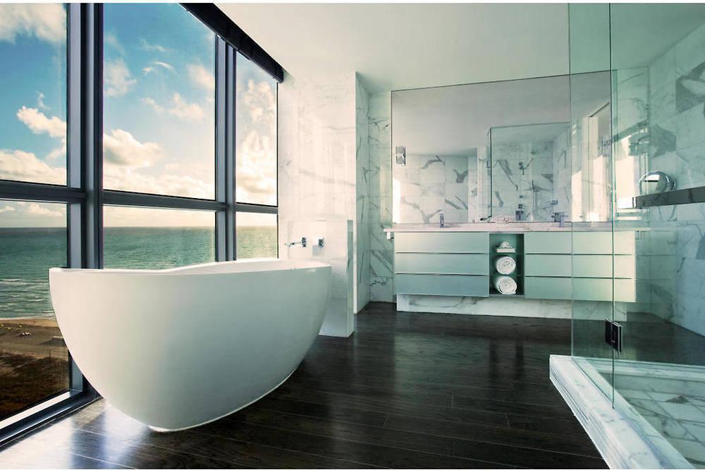 top 20 des plus belles salles de bains