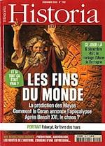 Signe De La Fin Du Monde Islam : signe, monde, islam, Monde, Malek, Chebel, Signes, Annonciateurs, Coran, Point