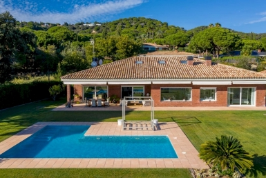 Luxury Real Estate In Barcelona Spain Lusa Realty