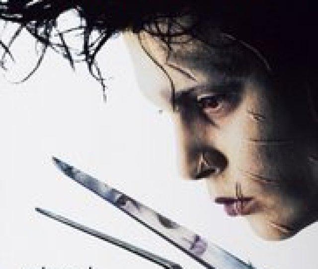 M4ufree Movies Watch Edward Scissorhands 1990 Full Movie For Free