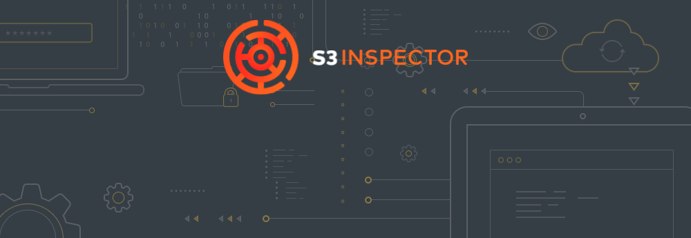 Kromtech Security Center Releases S3 Inspector for Amazon S3 Users
