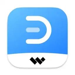 Download Wondershare EdrawMax for Mac | MacUpdate