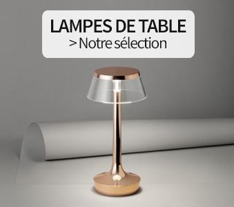 Luminaire Design Amp Suspension Moderne Made In Design