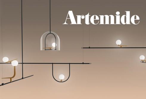 Luminaire Design Amp Lampe Moderne Made In Design