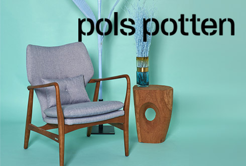 chair design brands floor futon modern designer furniture made in uk top