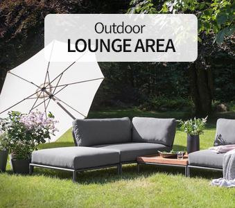 sofa lounger outdoor memory foam sectional bed modern garden furniture made in design uk