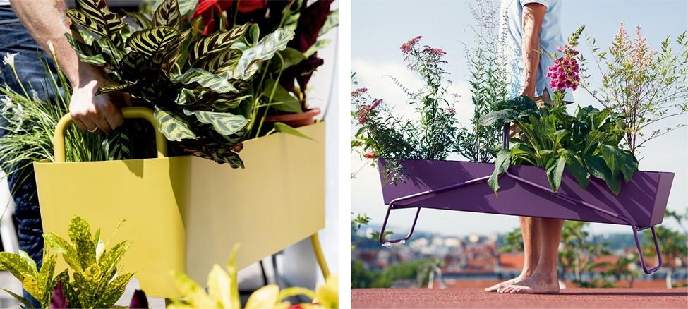 Relativ Große Blumentöpfe Innenbereich | Led Weihnachtsbaum Tannenbaum OB57