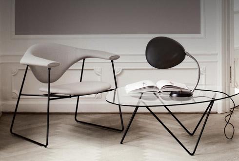 mobilier design meubles contemporains