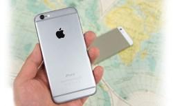 Điện thoại iPhone SE