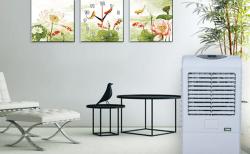 Tiêu chí quan trọng nào để đánh giá máy làm mát không khí tốt?
