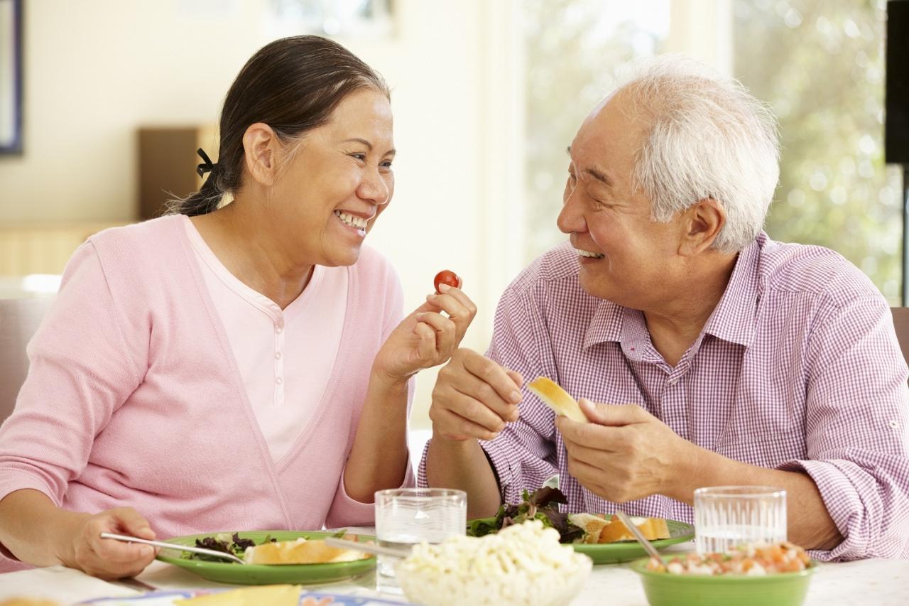Các bác sĩ khoa tâm thần có khả năng điều trị bệnh Alzheimer