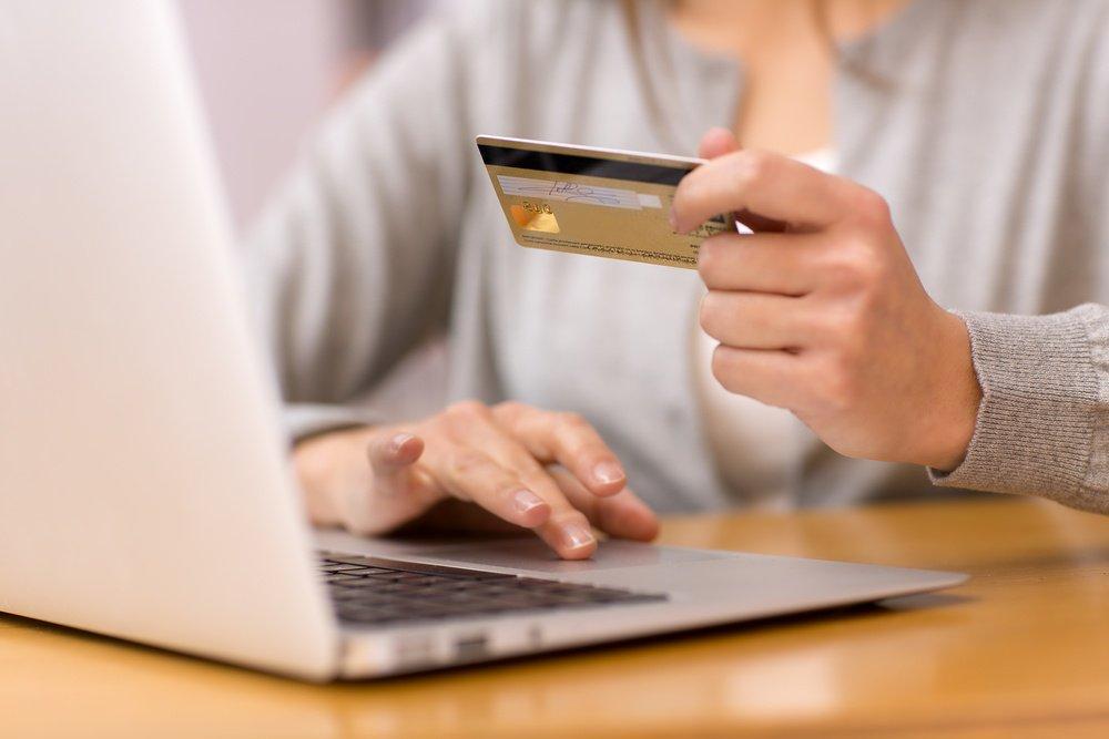 Khách hàng được đảm bảo quyền lợi khi đóng bảo hiểm theo chu kỳ luân hồi 5 năm