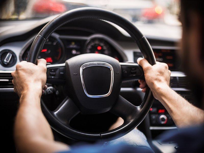 Bảo hiểm thiệt hại vật chất xe cơ giới là gì?