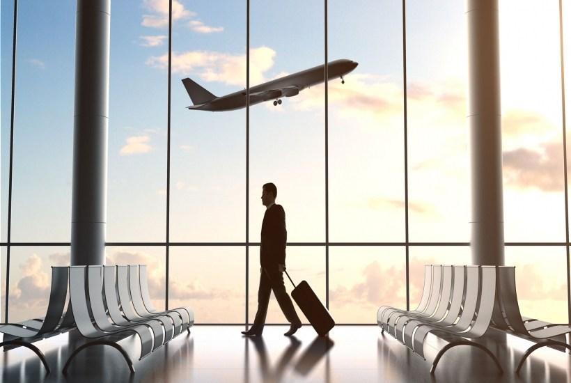 Mức bồi thường trễ chuyến bay của P.TI ra làm thế nào?