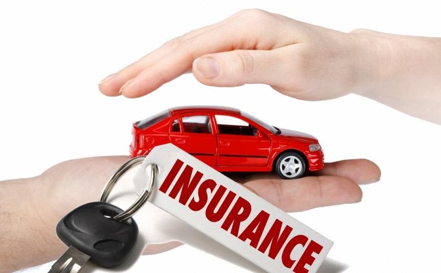 Lựa chọn công ty bảo hiểm chuyên nghiệp và uy tín sẽ tương hỗ cho bạn giảm thiểu tối đa những rắc rối hay thủ tục lằng nhằng