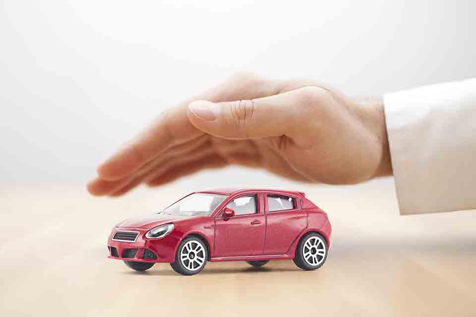 Bảo hiểm xe hơi bảo vệ bạn khi chiếc xe yêu quý xẩy ra yếu tố