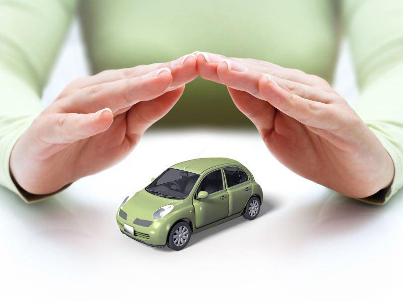 Bảo hiểm sẽ bồi thường cho chủ xe khi xe bị thiệt hại do thời tiết