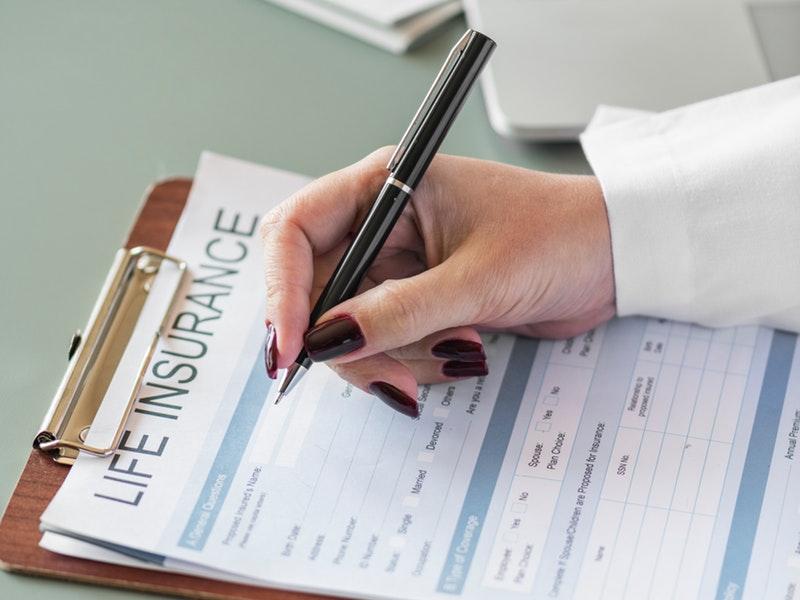 Mua 2 bảo hiểm ở một hoặc nhiều doanh nghiệp với chung ĐK là trùng bảo hiểm