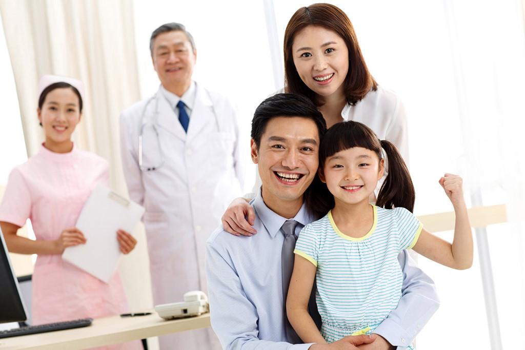 Độ tuổi tham gia bảo hiểm sức mạnh ở Việt Nam sẽ từ là một trong những tới 65 tuổi