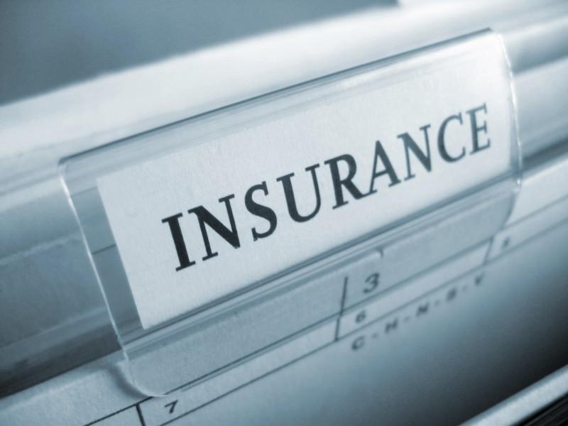 P.hạm vi bảo hiểm là một trong những yếu tố quan trọng trước lúc quyết định hành động mua bảo hiểm