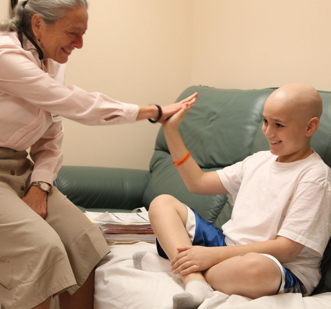 Những quyền lợi của bảo hiểm y tế góp thêm phần mang lại sự sáng sủa cho những người dân bệnh