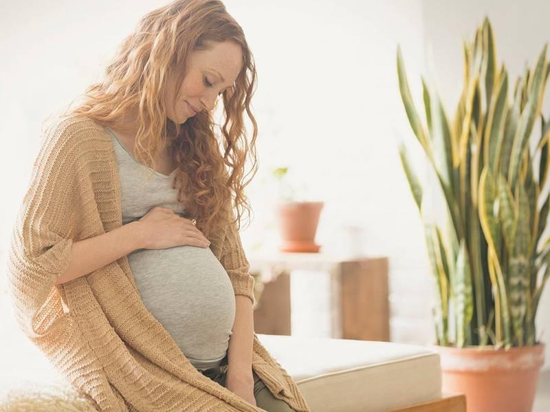 Chuẩn bị trước lúc mang thai cần để ý gì về thói quen sinh hoạt