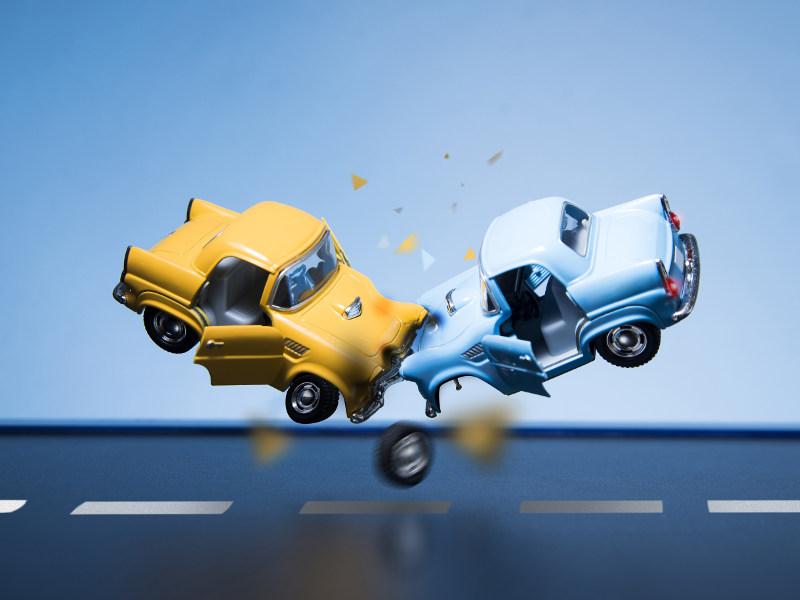 Bảo hiểm tai nạn đáng tiếc con người – Bảo vệ bạn trước mọi rủi ro đáng tiếc trong tương lai
